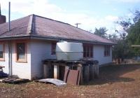 Orange Cottage 5