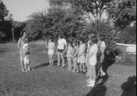 18 crvlcsnap-19793