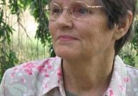 Joyce Whitby 1