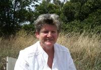 Vivian Bingham 2