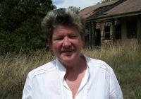 Vivian Bingham 4